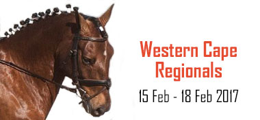 Western Cape Regional Championships 2017