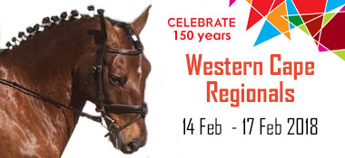 Western Cape Regional Championships 2018