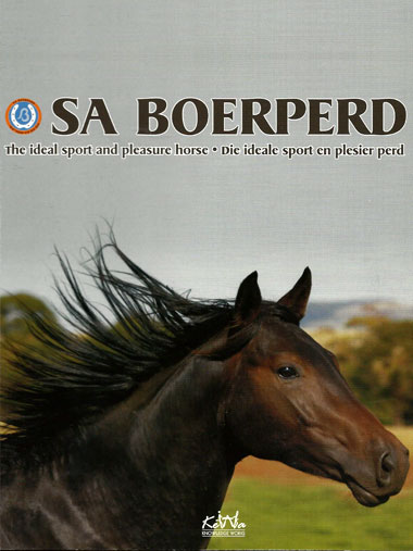 SA Boerperd Journal 2008 - <a href='/images/photos/SABoerperd_The_ideal_sport_and_pleasure_horse_Small.pdf' target='_blank'>The Ideal Sport and Pleasure Horse (42 MB)</a>