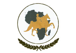 ESSASA is a voluntary sport organisation with affiliated members of all horse sport federations participating in Saddle Seat riding in South Africa.