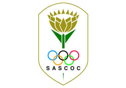 South African Sports Confederation and Olympic Committee is South Africa's national multi-coded sporting body responsible for the preparation, presentation and performance of teams to all multi-coded events.