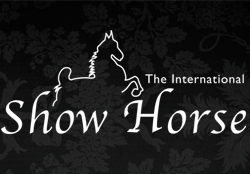 The International Show Horse Magazine, established in 2003, caters to all show breeds, American Saddlers, Friesians, Hackneys, Miniatures, Boerperd and Morgans. In-Depth show reporting, researched features, bloodline analysis and much more.