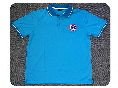 Orbit Golfer Blue - s - l: R129.95<br>