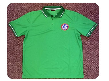 Orbit Golfer Green - s - l: R129.95<br>